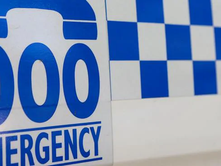 Man in his 50s dead after horror crane accident at Rozelle