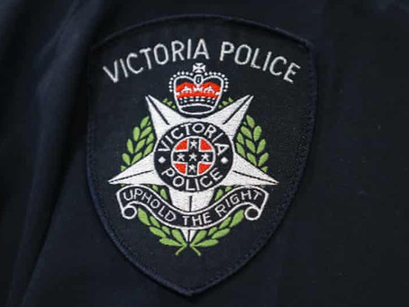 Victoria police officer dismissed for sexual harassment reinstated