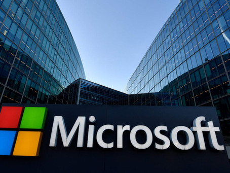Microsoft Australia To Subsidise Partners' Gender Diversity