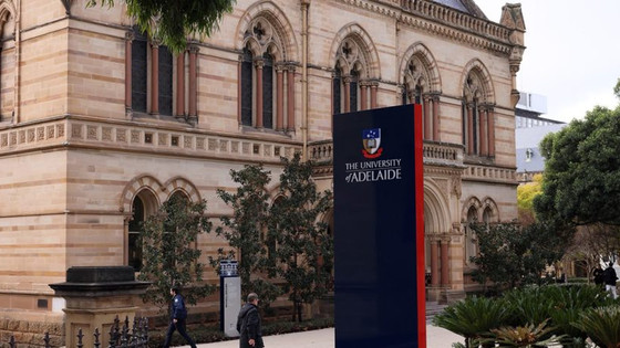 """Bullying and harassment are rife in my workplace"": Adelaide Uni staff raise red flags"