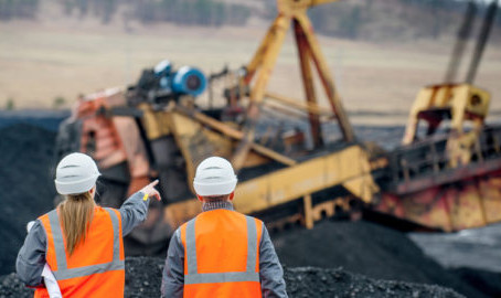 Sexual harassment in mining triggers MCA taskforce