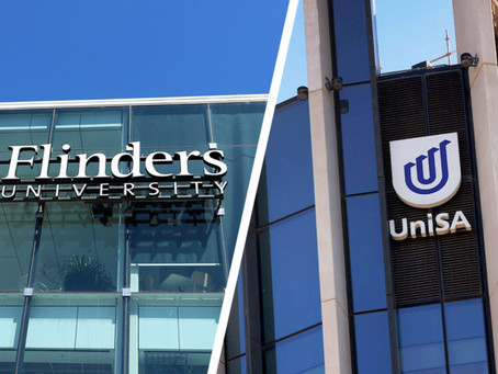Bullying, inflating grades, nepotism: Flinders, UniSA staff unload to ICAC
