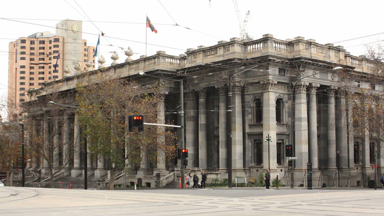 Equal Opportunity Commissioner report reveals sexual harassment allegations in SA Parliament