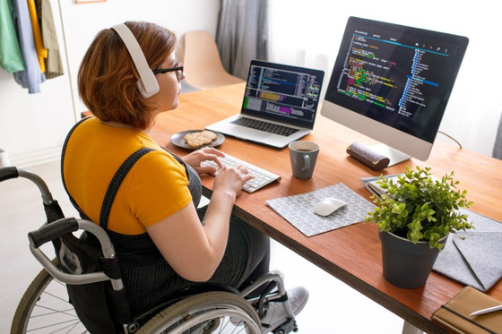 Commonwealth launches APS disability employment strategy