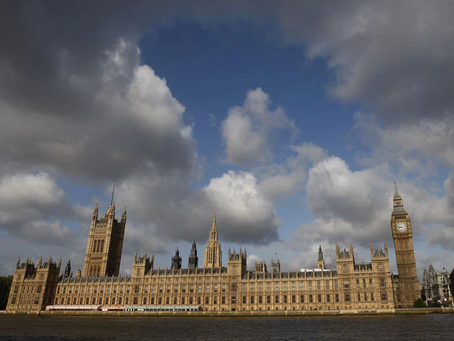What Australia can learn from Britain's experience with misconduct allegations in parliament