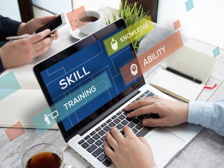 Neurodiversity hiring – is this the key to plugging Australia's tech skills gap?