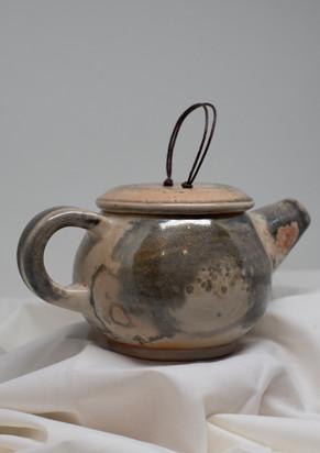 pottery Oct 1 S-15.jpeg