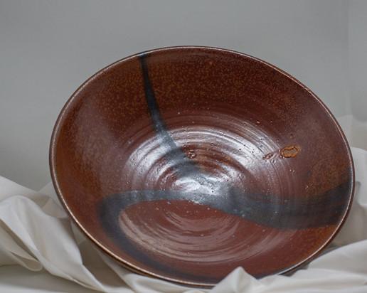 pottery Oct 1 S-12.jpeg