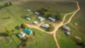 Curry Flat Aerial.jpg