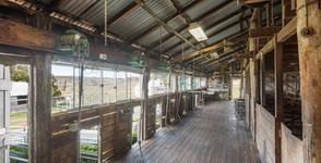 Curry Flat shearing shed.jpg