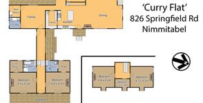 Curry Flat floor plan.jpg