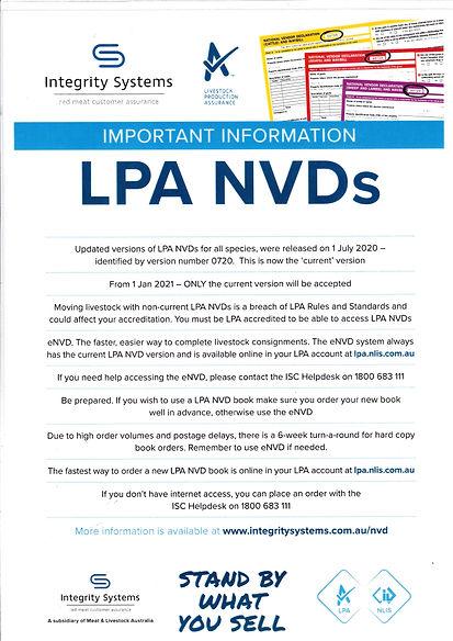 LPA NVD.jpg