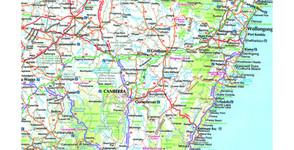 Curry Flat location map.jpg