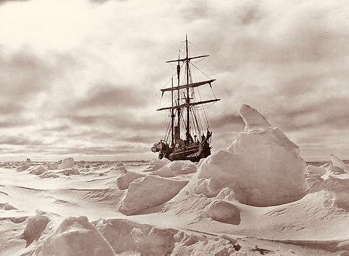 Shackleton - Endurance.jpeg