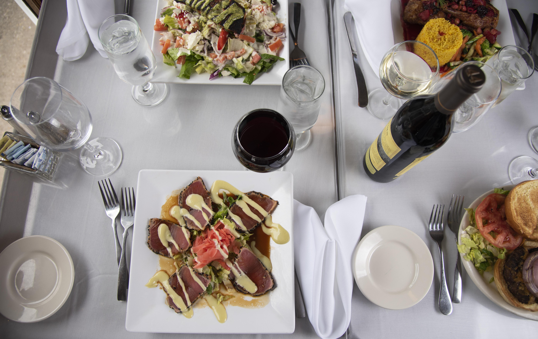 Ritz Cafe _026