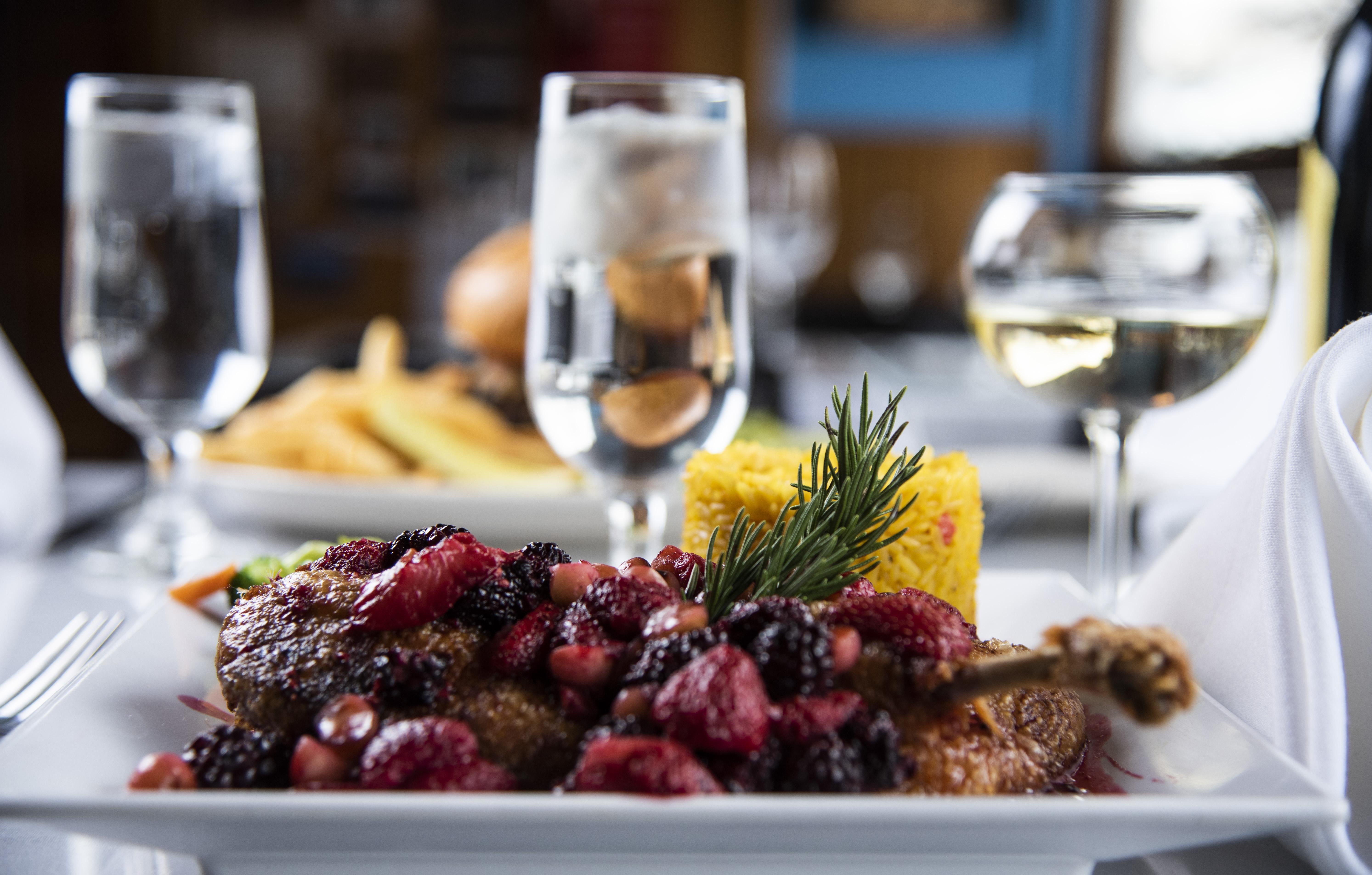 Ritz Cafe _058