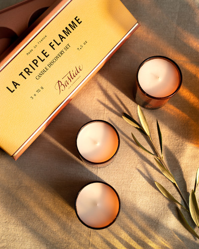 photographe-lifestyle-provence-ladoucesauvagerie-50