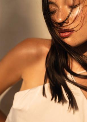 9-photographe-beaute-glow-aime-skincare-