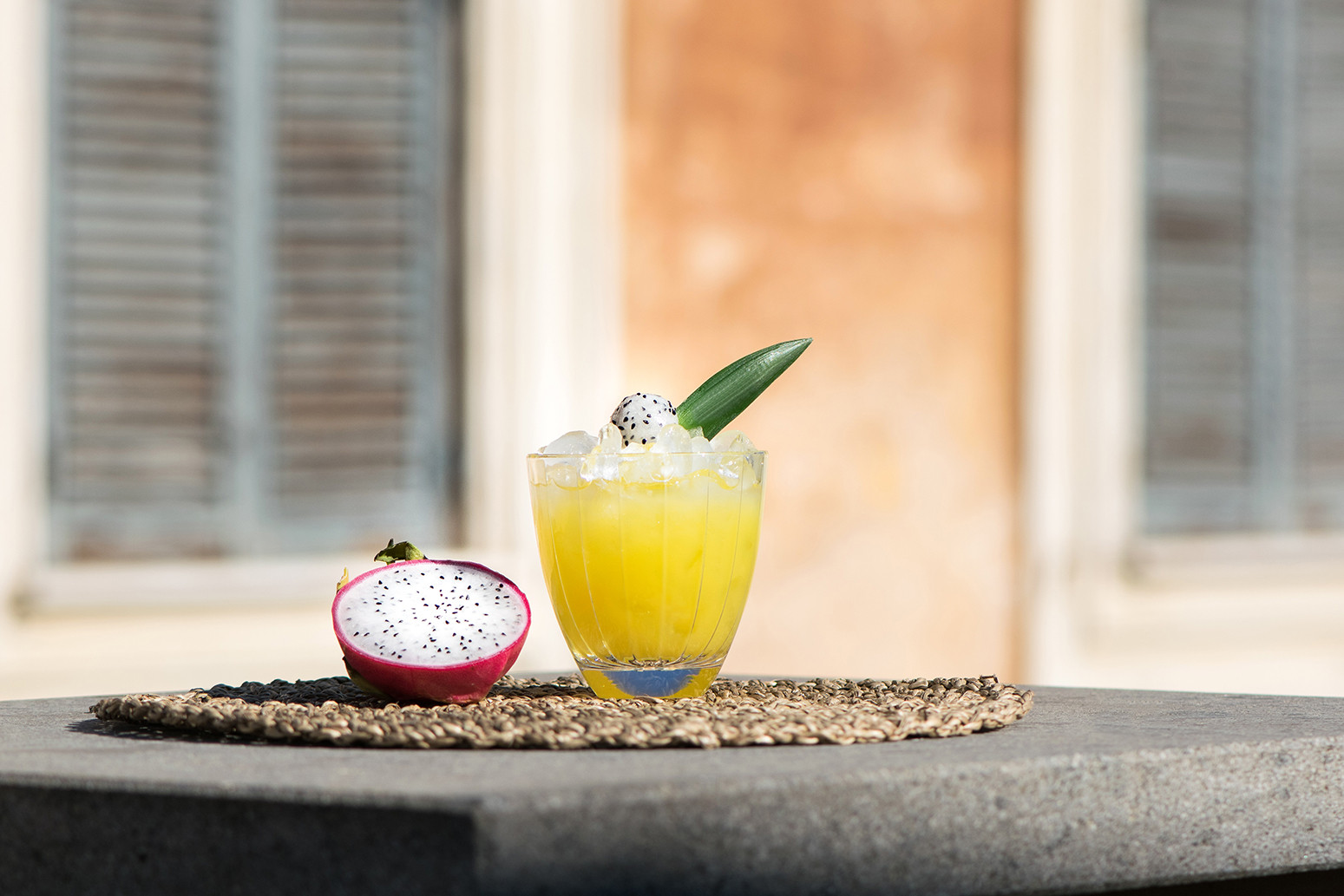 photographie-cocktail-spiritueux-ladoucesauvagerie-08