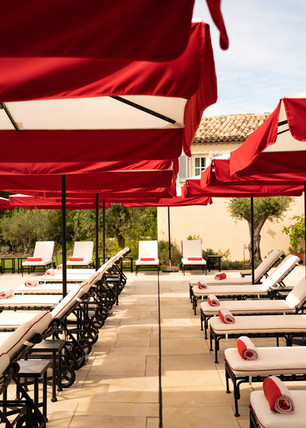 photographe-lifestyle-hotel-provence-ladoucesauvagerie-15