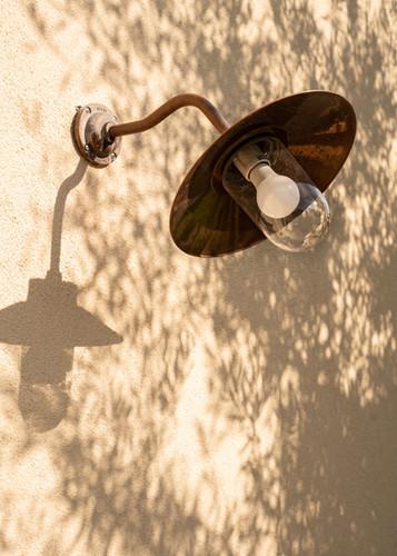 photographe-art-de-vivre-provence-ladoucesauvagerie-20