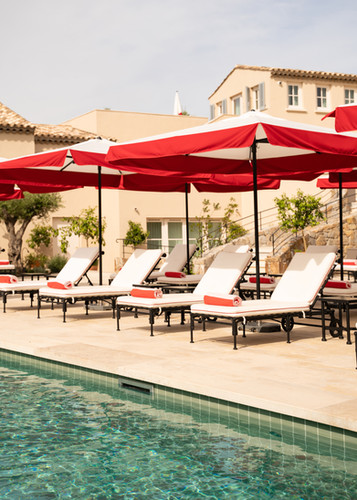 photographe-lifestyle-hotel-provence-ladoucesauvagerie-12
