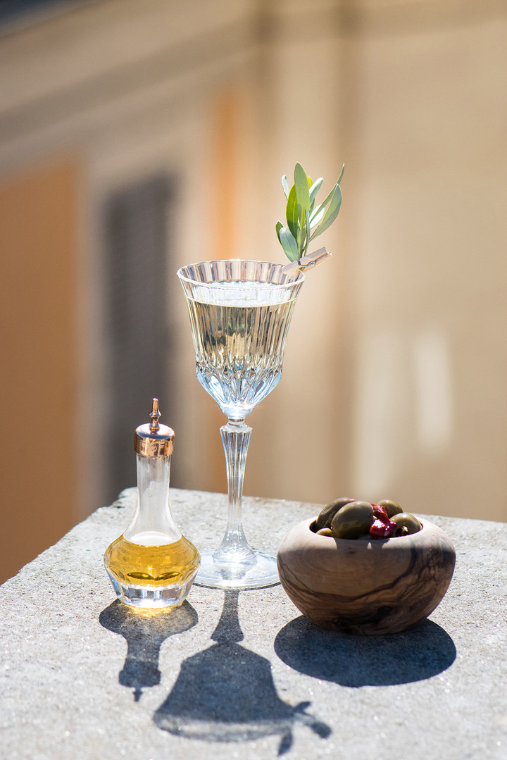 photographie-cocktail-spiritueux-ladoucesauvagerie-04