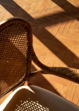 photographe-art-de-vivre-provence-ladoucesauvagerie-21