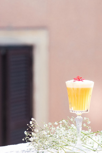 photographie-cocktail-spiritueux-ladoucesauvagerie-07