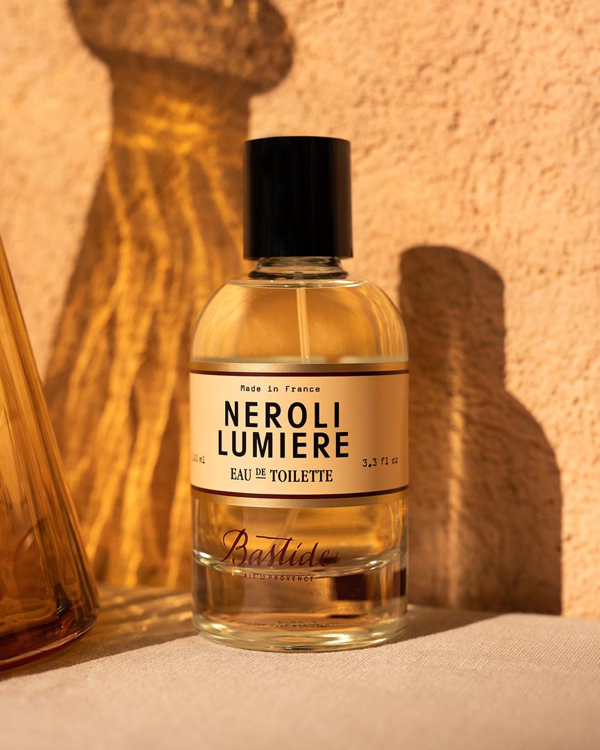 photographe-provence-parfum-ladoucesauvagerie-12