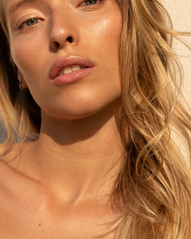 2-photographe-beaute-glow-aime-skincare-