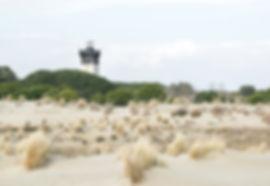 photographe-paysage-phare-camargue-ladou