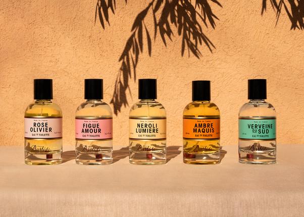 photographe-provence-parfum-ladoucesauvagerie-11