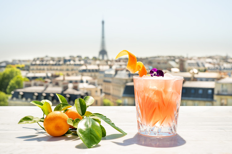 photographie-cocktail-spiritueux-ladoucesauvagerie-11