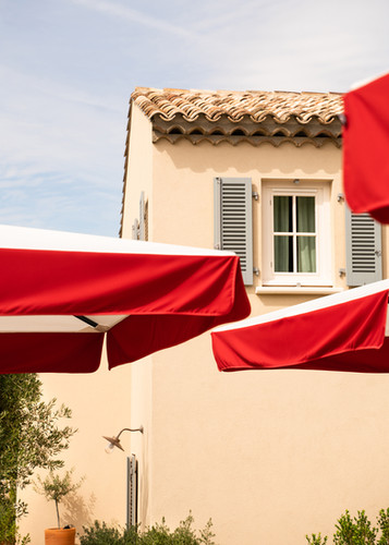 photographe-lifestyle-hotel-provence-ladoucesauvagerie-10