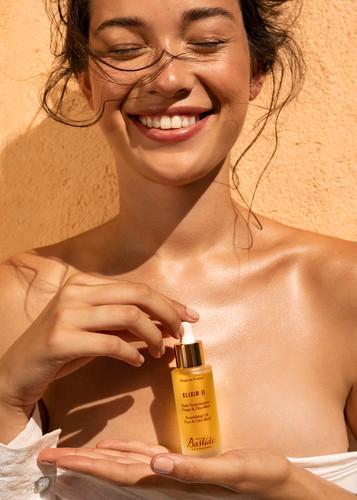 bphotographe-provence-beaute-parfum-lado