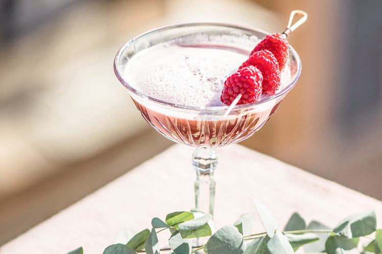photographie-cocktail-spiritueux-ladoucesauvagerie-09