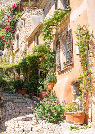 photographe-art-de-vivre-provence-ladoucesauvagerie-28