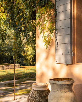 photographe-lifestyle-provence-ladoucesauvagerie-02