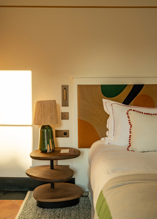 photographe-lifestyle-hotel-provence-ladoucesauvagerie-04