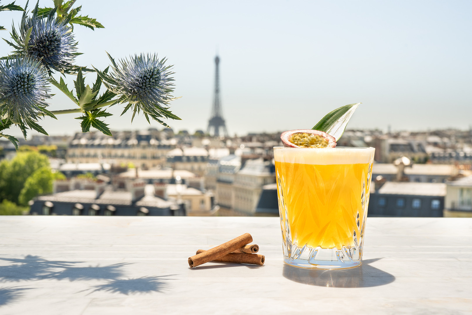 photographie-cocktail-spiritueux-ladoucesauvagerie-12