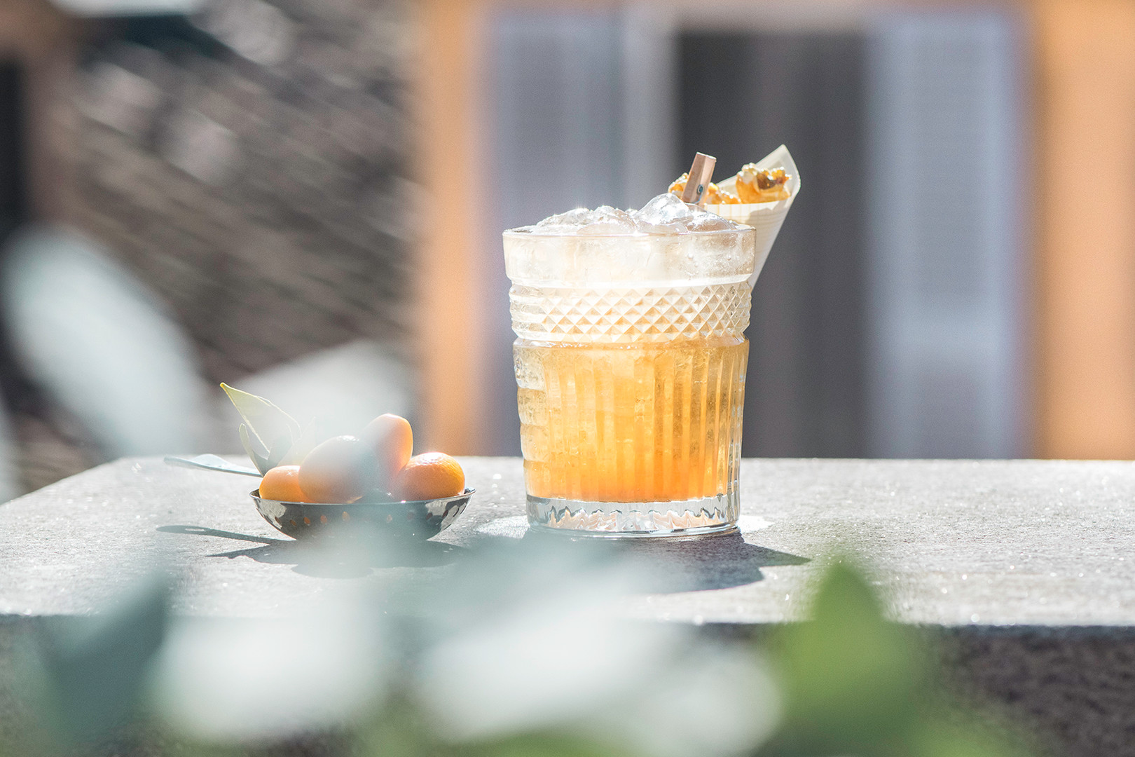 photographie-cocktail-spiritueux-ladoucesauvagerie-06