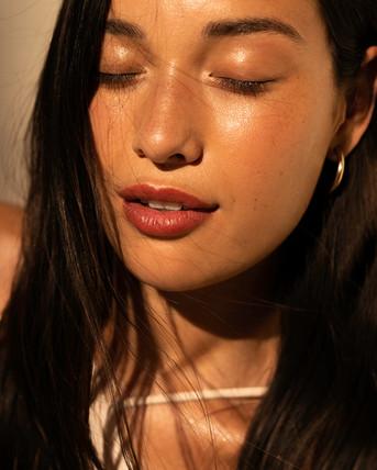 8-photographe-beaute-glow-aime-skincare-
