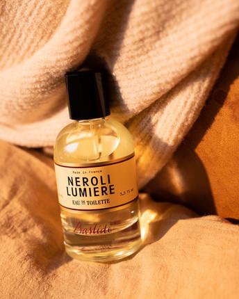 photographe-provence-parfum-ladoucesauvagerie-14