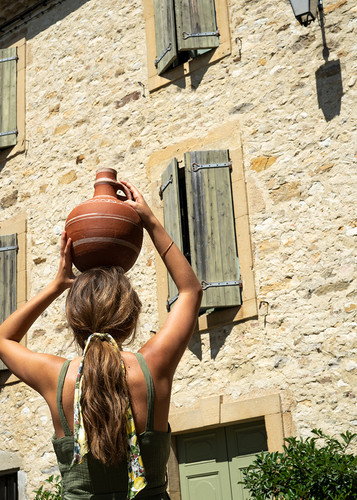 photographe-lifestyle-provence-ladoucesauvagerie-45