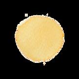 Sunshine_Yellow_Watercolour_Clip_Art_1.p