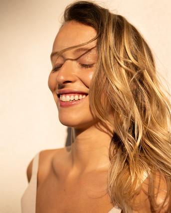 4-photographe-beaute-glow-aime-skincare-