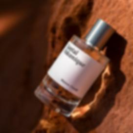 photographe-provence-beaute-parfum-ladou