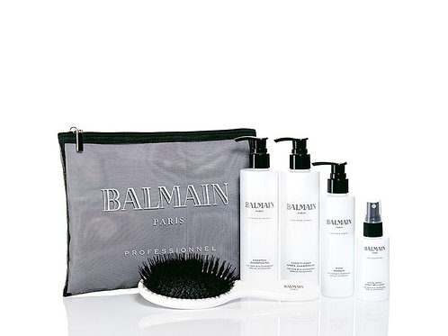 Balmain Extension After Care Pack