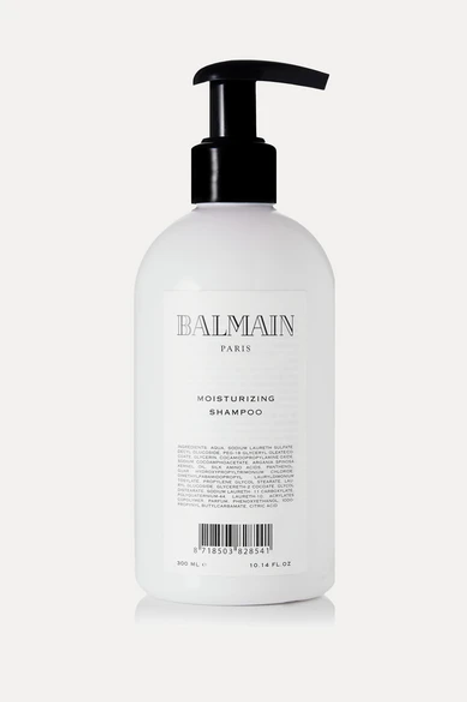 Balmain Travel Size Moisture Conditioner